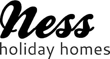 Ness Holiday Homes